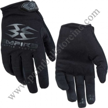 empire_bt_paintball_glove_sniper_tht[1]
